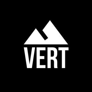 Team Vert.run
