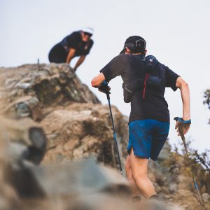 Plan de entrenamiento Premium – Tres meses