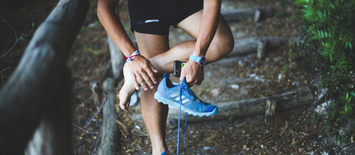 best salomon trail running shoes 2019 xc